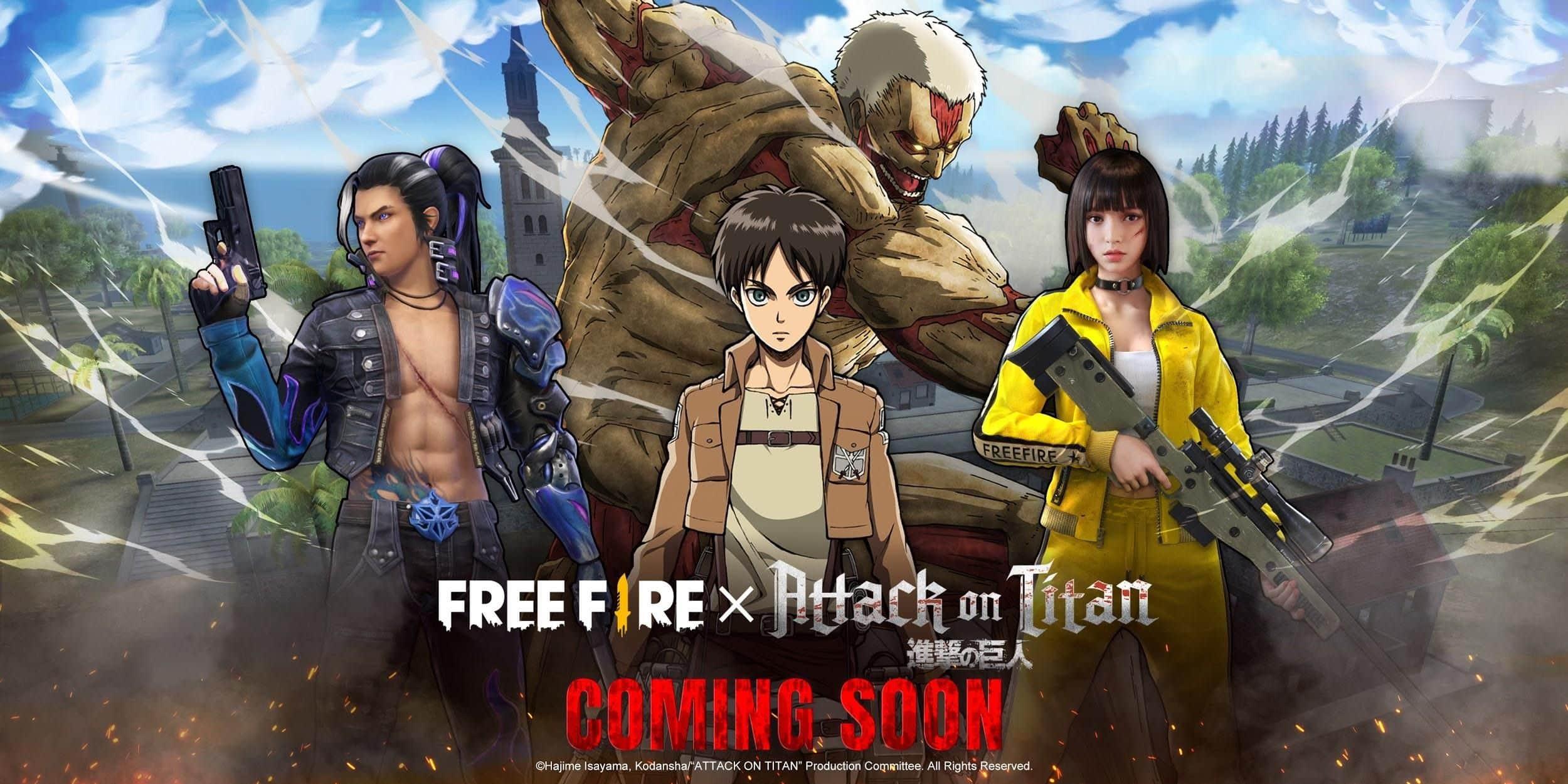 nama-ff-keren-anime