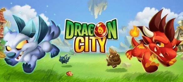 dragon-city-mod