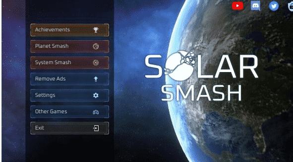 download-solar-smash